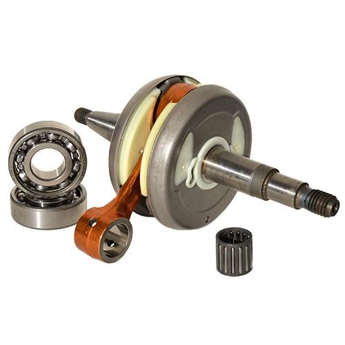 Crankshaft | Husqvarna K750 and K760 | 502 29 50-02