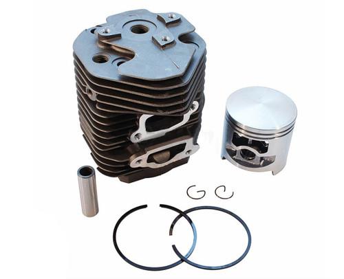 Cylinder Assembly   Stihl TS760   4205-020-1200
