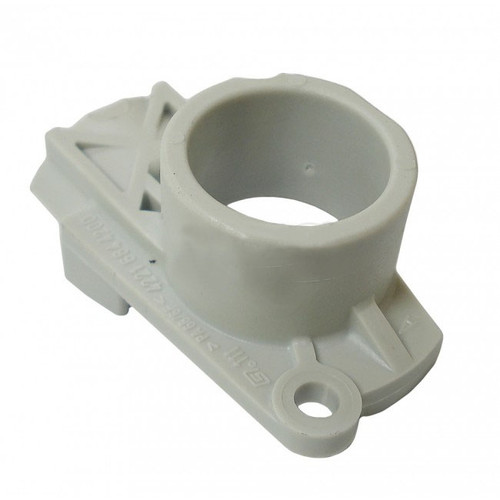 Clamping Lever Cover | Stihl TS400 | 4221-664-4200