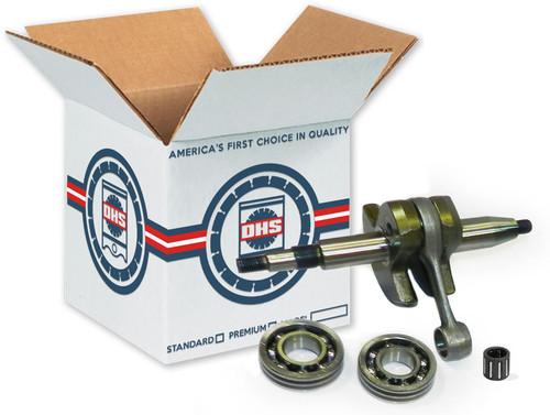 Crankshaft Assembly | Stihl TS400 | 4223-030-0400