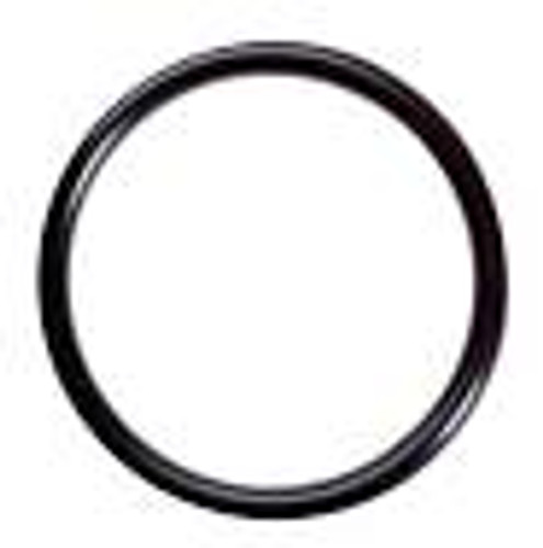 Bellows O-Ring | Wacker BS50-2, BS50-2i, BS50-4, BS500oi, BS500, BS60-2, BS60-2i, BS60-4, BS60-4AS, BS600, BS600oi, BS60Y, BS650, BS70-2i, BS700oi, BS700, DS70, DS720, MS52, MS54, MS62, MS64 | 0031880, 5000031880