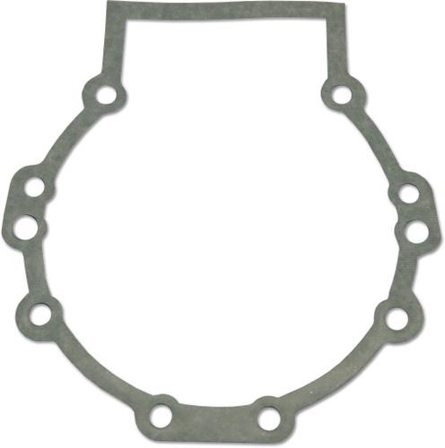 Crankcase Gasket | Wacker BS50-2, BS50-2i, BS60-2i, BS70-2i | 5200011237, 5200011237