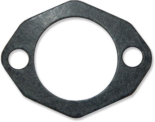 Carburetor Gasket | Wacker BS50-2, BS50-2i, BS500oi, BS500S, BS500, BS52Y, BS60-2, BS60-2i, BS600oi, BS600S, BS600, BS650, BS70-2i, BS700oi, BS700, MS52, MS62 | 0084669, 5000084669