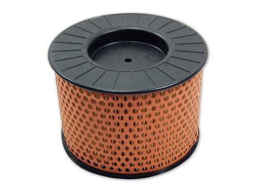 Air Filter | Wacker DPU3050H, DPU3750H | 0108903