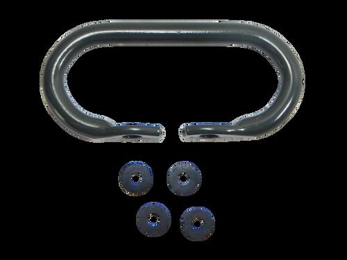 Handle Lifting Kit | Wacker WP1540, WP1550 | 0130881, 5000130881