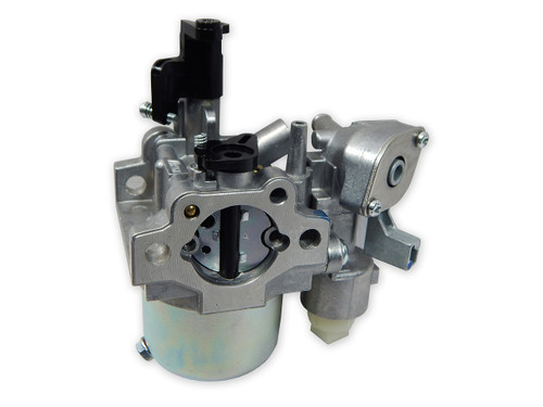 WM170 Carburetor | Wacker WP1540, WP1550, VP1340, VP1550, VP2050 | 0156534, 5000156534
