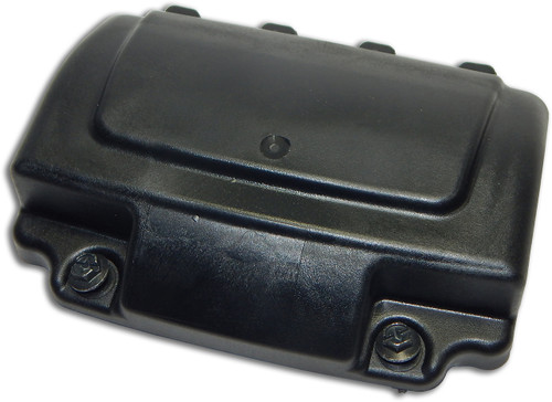 Air Box Cover | Wacker BS50-2, BS50-2i, BS50-4, BS60-2i, BS60-4, BS70-2i, DS70 | 0164399, 5000164399