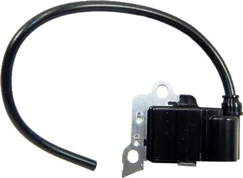 Ignition Coil   Wacker BTS630, BTS635   0213749