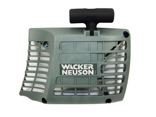 Starter Recoil   Wacker BTS630, BTS635   0213769