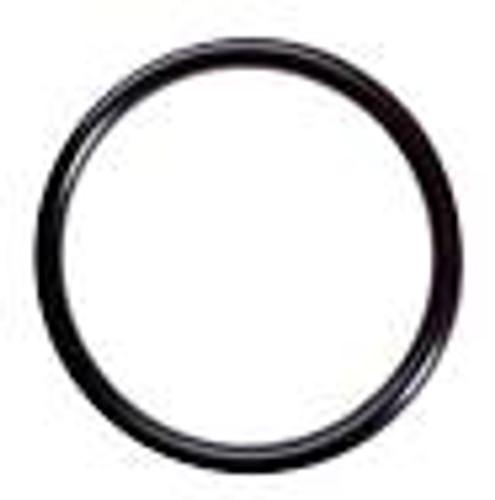 Bellows O-Ring | Wacker BS45Y, BS52Y, ES52Y | 2004611, 5002004611