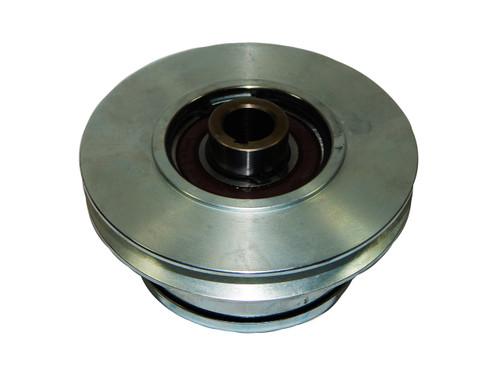 Clutch Pulley | Wacker VPG155, VPG160, VPG165 | 2005305, 5002005305