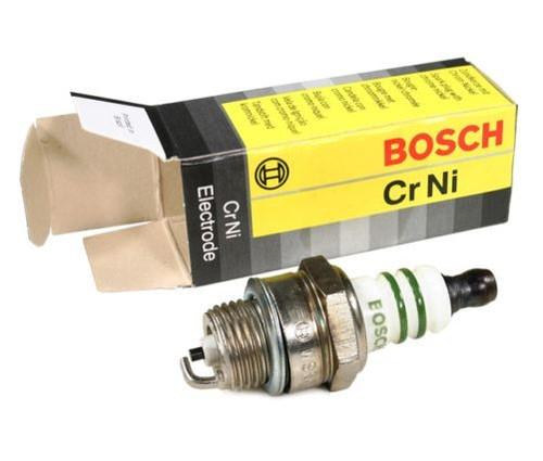 Bosch WSR6 Spark Plug | Stihl Universal Fitment