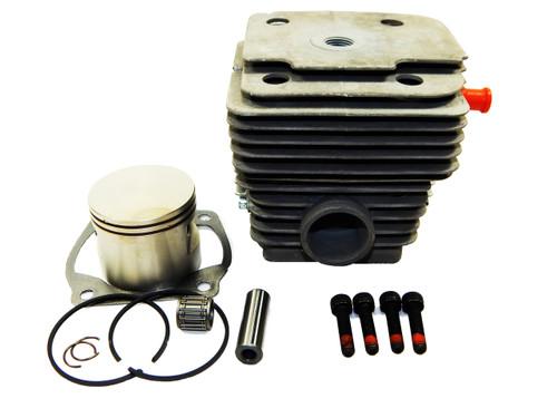 Cylinder & Piston Kit   Wacker BTS630, BTS635   5100005808