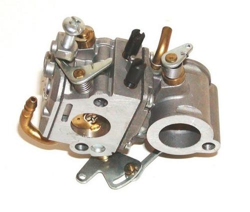 Stihl TS410 & TS420 OEM Carburetor   4238-120-0600