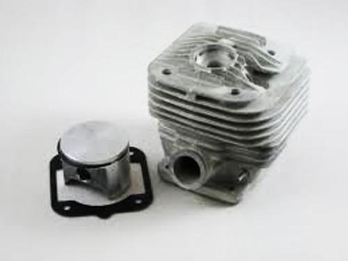 Cylinder Assembly | EK7301 | 395-130-110