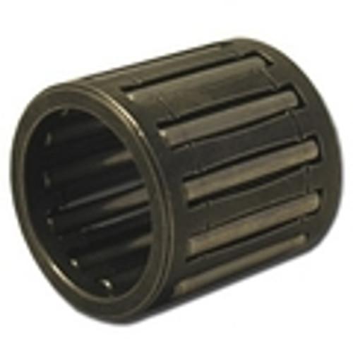 Needle Cage Bearing | Husqvarna K950, K960, and K970 | 503 25 61-01