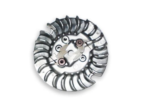 Flywheel | Husqvarna K750, K760, K960, and K970 | 587 70 21-02