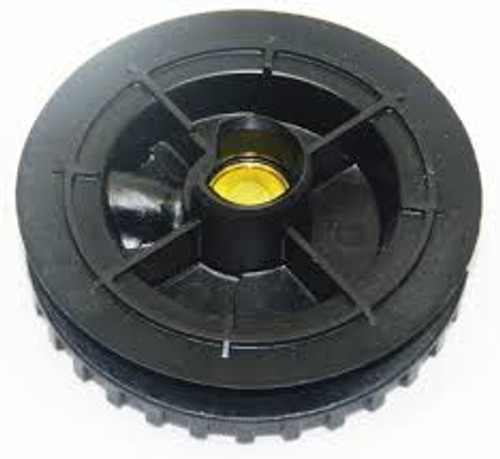 Starter Rope Rotor Pulley | Stihl TS700, TS800 | 4224-190-1000
