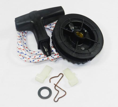 Starter Pawl, Rope Rotor & Elasto Rope/Handle Kit | Stihl TS700, TS800
