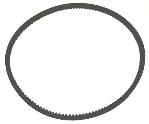 Drive Belt | Wacker BTS1140L3 | 0213564
