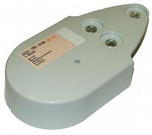 Belt Guard | Stihl TS400 | 4223-700-8100