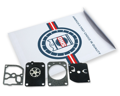 Carburetor Repair Kit   Stihl TS410, TS420   4238-007-1060