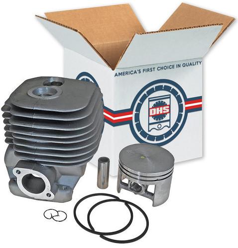 Cylinder Assembly | Stihl TS480i, TS500i | 4250-020-1200