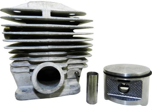 Cylinder Assembly | EK8100 | 328-130-110
