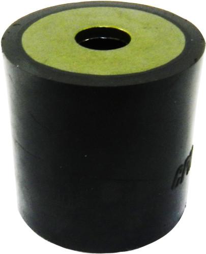 Rubber Buffer   Stihl TS510, TS760   4205-790-9301
