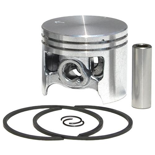 Piston and Ring Set | Stihl TS460 | 4221-030-2000