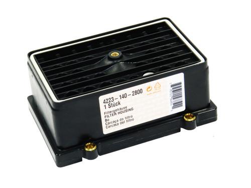 Air Filter Housing | Stihl TS400 | 4223-140-2800