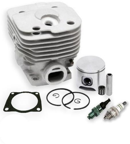 Cylinder Assembly | Husqvarna K950 | 506 15 55-06