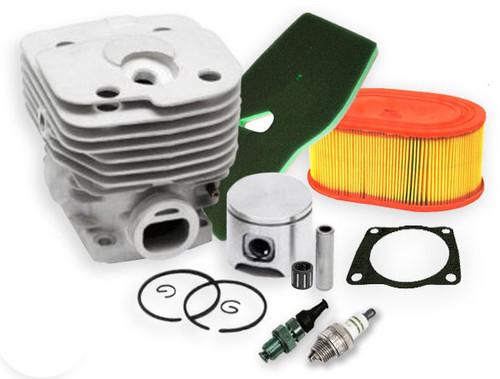 Cylinder Overhaul Kit - Kit C | K950 | 506 15 55-06