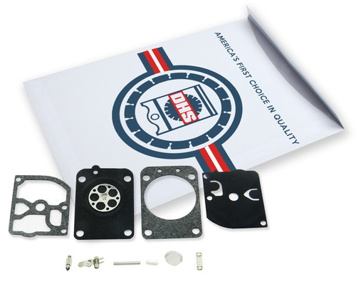 Carburetor Repair Kit   Stihl TS410, TS420   4238-007-1061