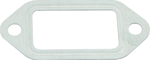 Muffler Gasket | Stihl TS460 | 1124-149-0600