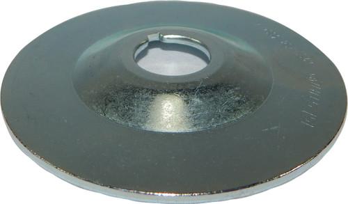 Inner Blade Thrust Washer | Stihl Universal Fitment | 4201-708-3004