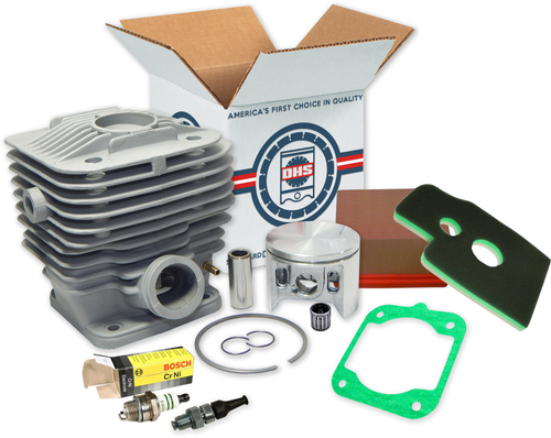 Cylinder Overhaul Kit w/ Air Filter | PC7330, PC7335 | 394-130-014