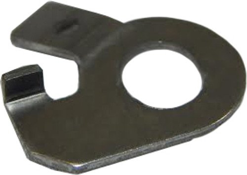 Ignition Ground Connector Tab   Stihl TS410, TS420   4238-431-2100