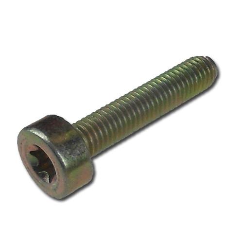 Screw M5x16 | Stihl TS400 | 9022-341-0980