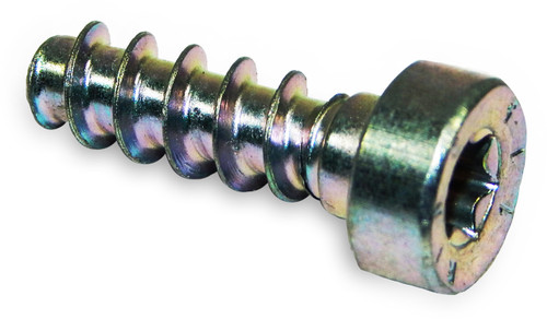 Pan Head Screw IS-P6x19 | Stihl TS400 | 9074-478-4435