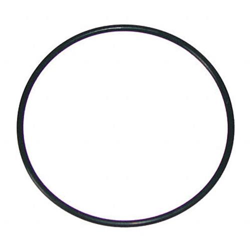 Fuel Cap O-Ring 35x3-FPM 80 | Stihl TS400 | 9645-951-3890