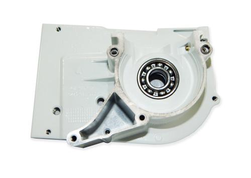 Crankcase (PTO Side) | Stihl TS400 | 4223-020-2900