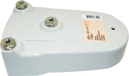 Front Belt Guard (New Style) | Stihl TS700 | 4224-700-8113