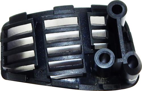 Tank Housing Grommet   Stihl TS410, TS420   4238-123-7500
