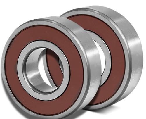 Cast Arm Bearing 6201-2RS | Stihl TS410, TS420 | 9503-003-6440