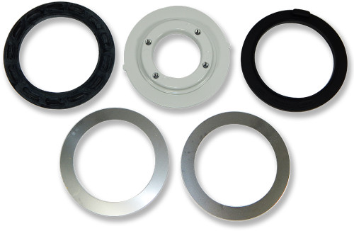 Blade Washer, Rubber Ring Set | Stihl TS410, TS420 | 4201-706-9202, 4224-706-8802, 4224-706-8801, 4205-706-2903