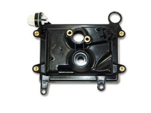 Air Filter Base | Stihl TS700, TS800 | 4224-140-1204