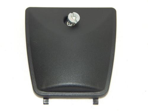 Spark Plug Cover | Stihl TS700, TS800 | 4224-080-2200