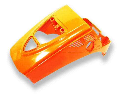 Air Box Shroud | Stihl TS700, TS800 | 4224-080-1600