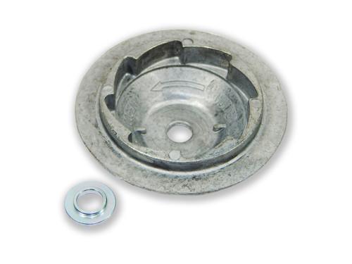 Starter Cup | Stihl TS700, TS800 | 4224-190-0550